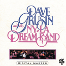 Dave Grusin And The N.Y./ L.A. Dream Band/Dave Grusin