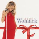 The Season For Romance/Lee Ann Womack