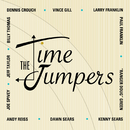 The Time Jumpers/The Time Jumpers