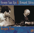 Keepin' Time/George Van Eps, Howard Alden