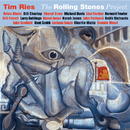 The Rolling Stones Project (US version)/Tim Ries