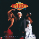 Oye Como Va: The Dance Collection/Tito Puente