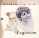 Daydream/Karrin Allyson