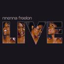 Nnenna Freelon Live/Nnenna Freelon