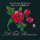 I'll Take Romance/Susannah McCorkle