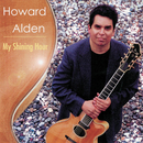 My Shining Hour/Howard Alden