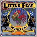 ルースター・ラグ/Little Feat