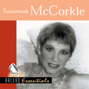 Ballad Essentials/Susannah McCorkle