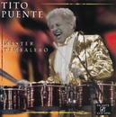 マスター・ティンバレーロ/Tito Puente