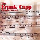 In A Hefti Bag/Frank Capp Juggernaut