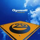Coming Up/Ozomatli