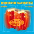 Conga Caliente/Poncho Sanchez