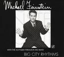 Big City Rhythms/Michael Feinstein