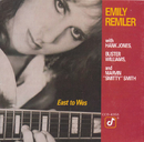 East To Wes/Emily Remler