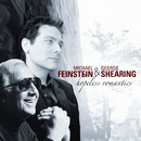 Hopeless Romantics/Michael Feinstein, George Shearing