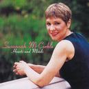 Hearts and Minds/Susannah McCorkle