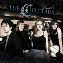 Feast/The Cottars