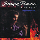 Burnin'/Jimmy Bruno