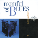 Dance All Night/Roomful Of Blues