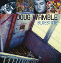 Bluestate/Doug Wamble