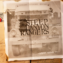 Nobody Knows You/Steep Canyon Rangers