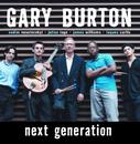 Next Generation/Gary Burton
