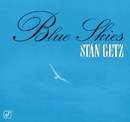 Blue Skies/Stan Getz