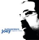 Organic Vibes/Joey DeFrancesco