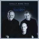 Blackbird/Shelly Berg Trio