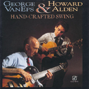 Hand-Crafted Swing/George Van Eps, Howard Alden