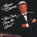 This One's From The Heart/James Darren
