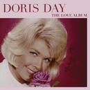 The Love Album/Doris Day