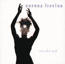 Soulcall/Nnenna Freelon