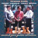 Concord Jazz Guitar Collective/Howard Alden, Frank Vignola, Jimmy Bruno