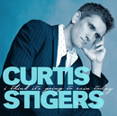 I Think It's Going To Rain Today/Curtis Stigers