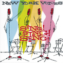 Sing! Sing! Sing!/New York Voices