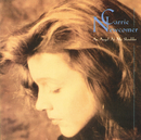 An Angel at My Shoulder/Carrie Newcomer