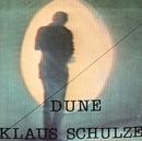 Dune/Klaus Schulze