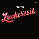 Zuckerzeit/Cluster