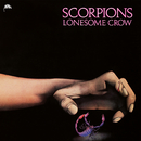 ロンサム・クロウ/Scorpions