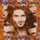 Katamandu/Poems For Laila