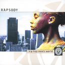 Hip Hop Meets World/The Rapsody