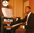 The Impulse Story/McCoy Tyner
