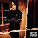 EAT ME, DRINK ME (International Version)/Marilyn Manson