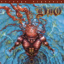 Strange Highways/Dio