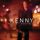 Rhythm & Romance/Kenny G