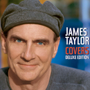 Covers/James Taylor