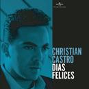 Días Felices/Cristian Castro