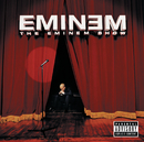 The Eminem Show/Eminem