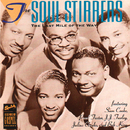 The Last Mile Of The Way/The Soul Stirrers